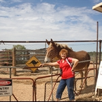 Brisbane to Birdsville 102.JPG