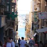 2012 St. Julians - Malta (108).JPG