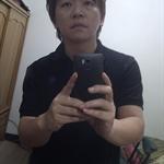 IMG_20110502_204740.jpg
