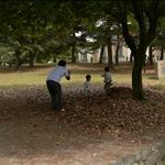Nara015.JPG