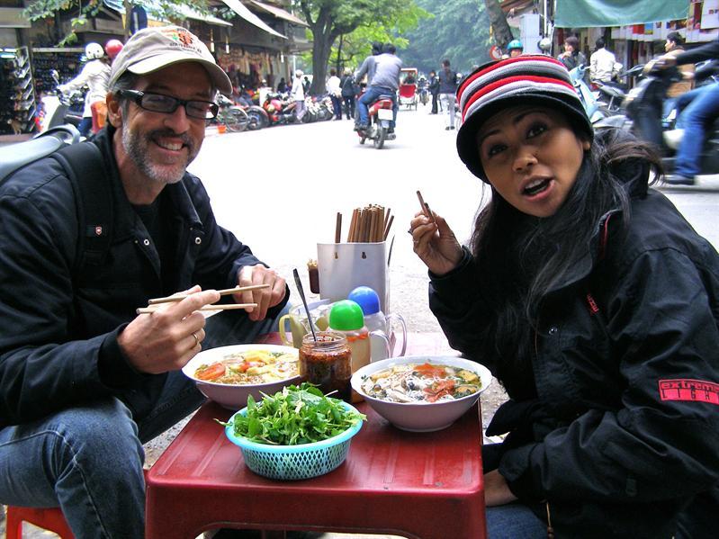 Vietnam - 04.jpg