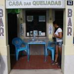 Lisbon Sept. 2011 002.JPG