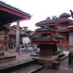 Nepal 2 009.JPG