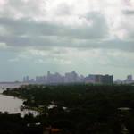 Miami Spring 2012