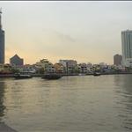 sør-øst asia 2004 202.jpg