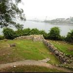 東涌小炮台 Tung Chung Battery