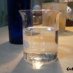 Aqua purificata