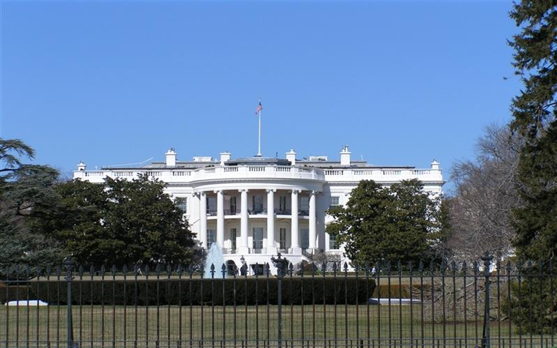 WDC, USA