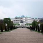 Vienna 13/4