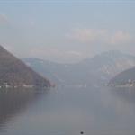 svizzera 011.jpg