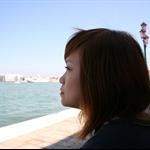 IMG_4410.jpg