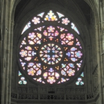 castle window03.jpg