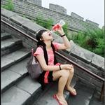 Beijing2009,Day3