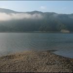 Japan Trip - Yokohama, Lake Saiko