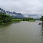 053 Mekong at Vian Viang.JPG