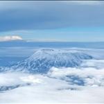 Kilimanjaro•Tanzania•2008