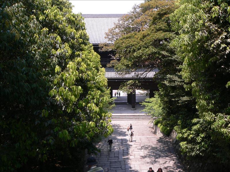 Kyoto130.JPG