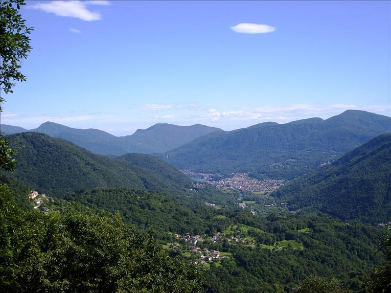 Malcantone�2008