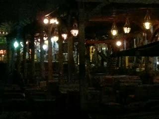 2012 0224 - 0104 dahab restaurant.mp4