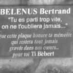 Ti Bébert.....jpg