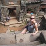 Cambodia & Angkor