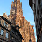 Strasbourg City Break 2011