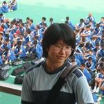 FX100_2ndAsianIndoorGames_2007