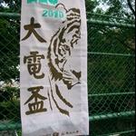 大電盃(2010.04.10)