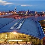 20100730 香港國際機場觀景台 Skydeck