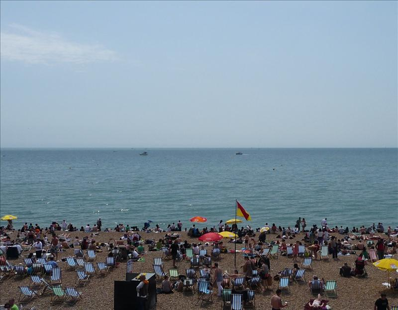 Brighton Beach May 2009 025.JPG