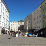 Salzburg (11).jpg
