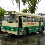 001 Kuching mrt08 (110).jpg