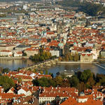 Prague : The Perfect Holiday Destination