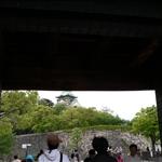OsakaCastle010.JPG