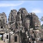 Angkor Wat - Jan 2009