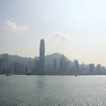 VictoriaHarbour(维多利亚港),Hongkong0008@Sep-2011.JPG