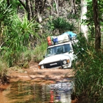 4WD Litchfield 2.JPG