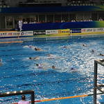 The 14th FINA World Championships Shanghai 2011