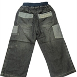 burberry kids jeans-003