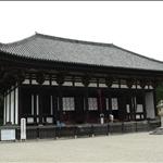 Nara011.JPG