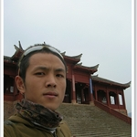 Photo of Jinding mountain (12).jpg