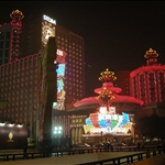 Casino Lisboa