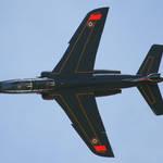 Texel Airshow 2007