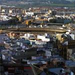 200802250094AX_Sevilla_UitzichtVanGiralda.jpg
