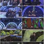 101205 . KBS1 Open Concert . Kara - Lupin + Mr.jpg