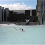 Islandija 09-2009 017.jpg