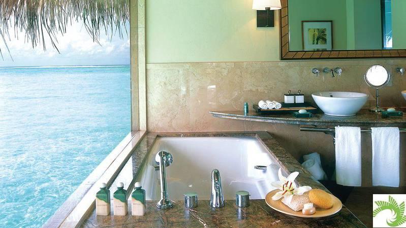 Bathroom-Ocean-View-Taj-Exotica-Maldives.jpg