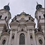 Prague9.JPG