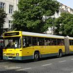 001 Lissabon nov07 (115).jpg
