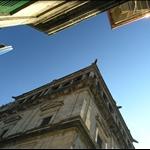 2006 © Antonino Cardillo
